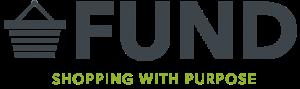 logo_fund