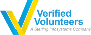 verified_volunteers_logo