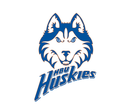 cool huskies logo transparent pictures to pin on pinterest