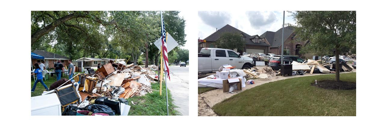 ANSA-Houston-Harve0y-Relief-Site_2