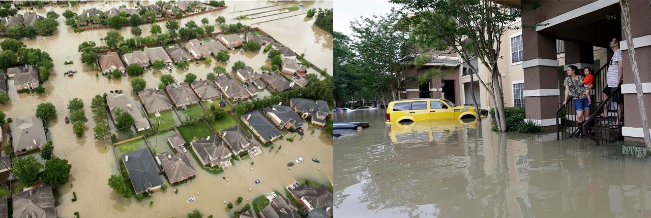 ANSA-Houston-Harvey-Relief-Site_2