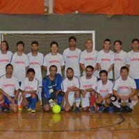 team.CON.2017