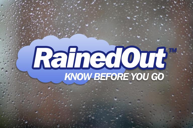 RainedOutImage