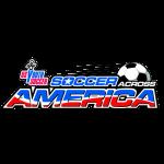 Soccer Across America