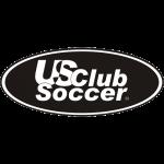 US Club Soccer - Sq