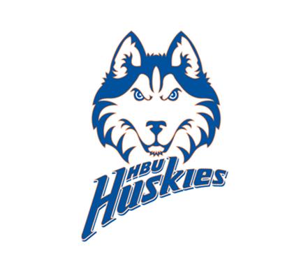 HBU_Huskies_HuskyHead_200w